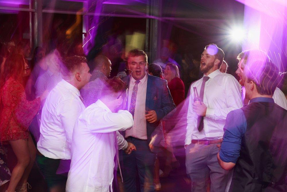 racecourse-highlight-wedding-photography-palmerston-north-220.jpg