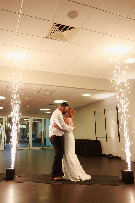 racecourse-highlight-wedding-photography-palmerston-north-200.jpg