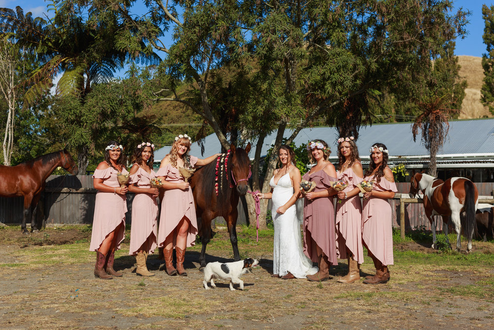 whanganui-wedding-photographer-highlight-photography-new-zealand