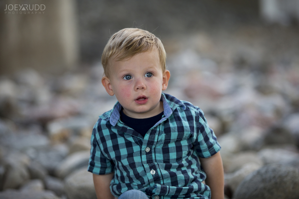 Ottawa Family Photographer Joey Rudd