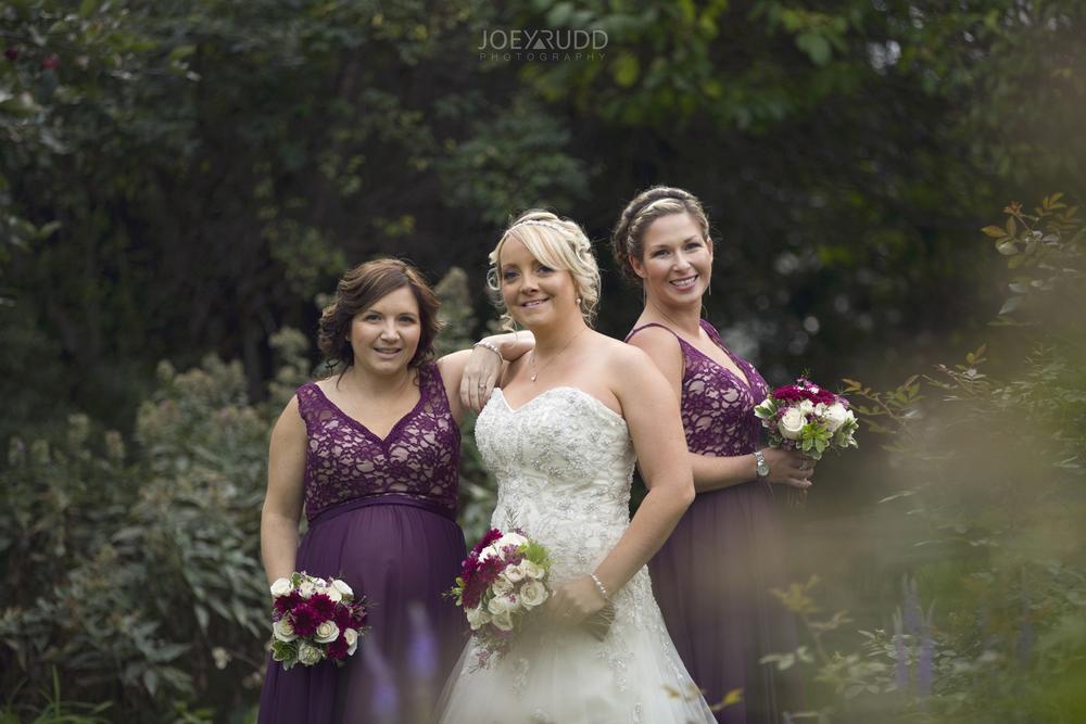 Ottawa Wedding Photographer Joey Rudd Strathmere Fall