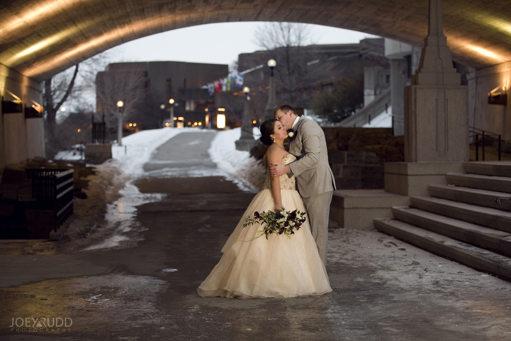 Best Wedding Photography in Ottawa Joey Rudd Photography