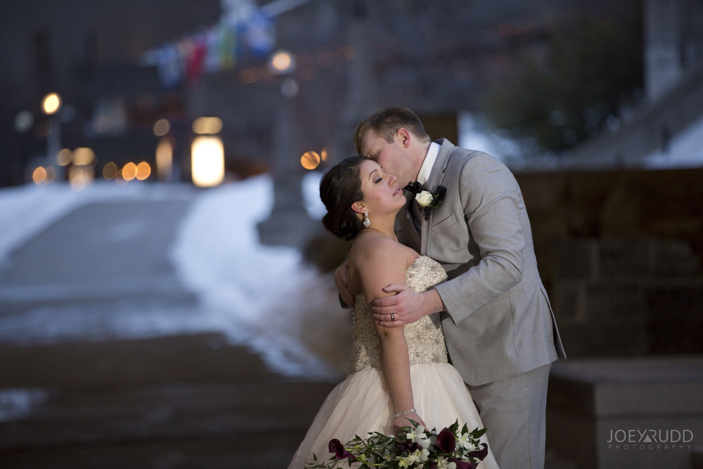 Best Wedding Photographer Ottawa Joey Rudd Photography