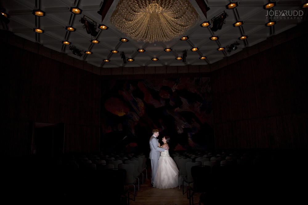Best Wedding Photography Ottawa Joey Rudd Photography NAC
