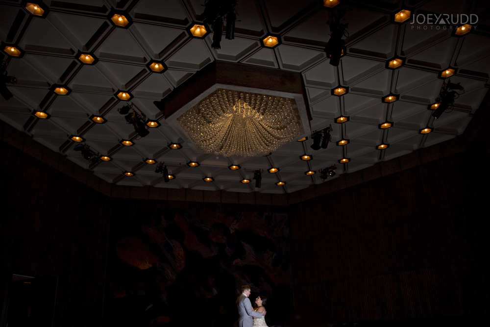 Best Wedding Photography Ottawa Joey Rudd Photography National Arts Centre