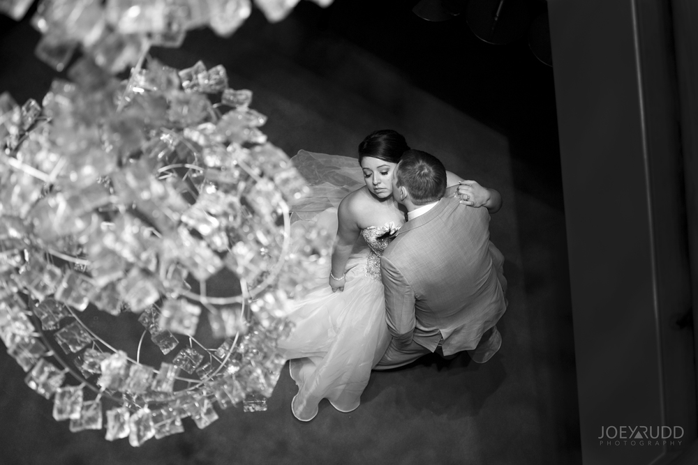 Best Wedding Photographer in Ottawa Joey Rudd Photography NAC Prices