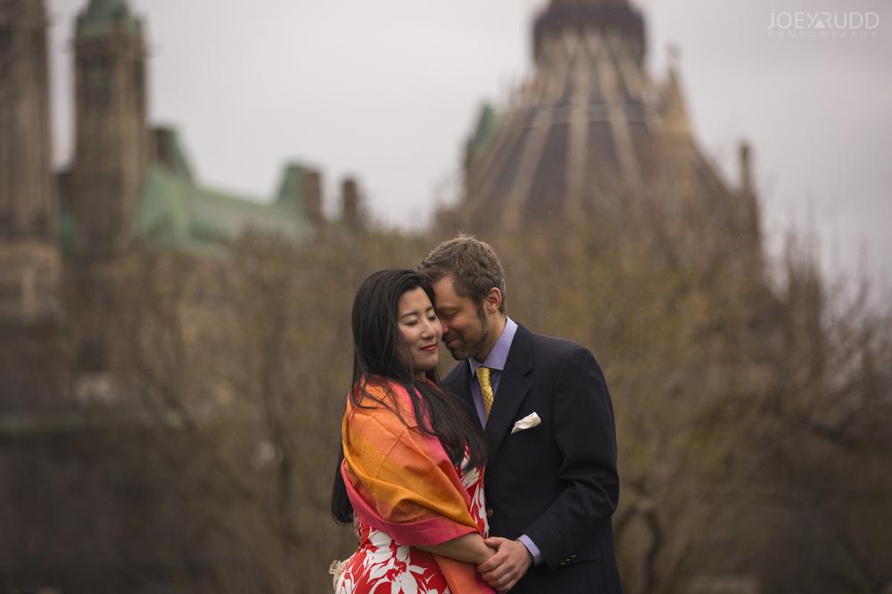 Elopement Photographer Joey Rudd Photography in Ottawa