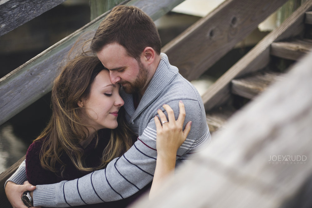 Smiths Falls Engagement Photography by Ottawa Wedding Photographer Joey Rudd Photography Locks Kilmarnock