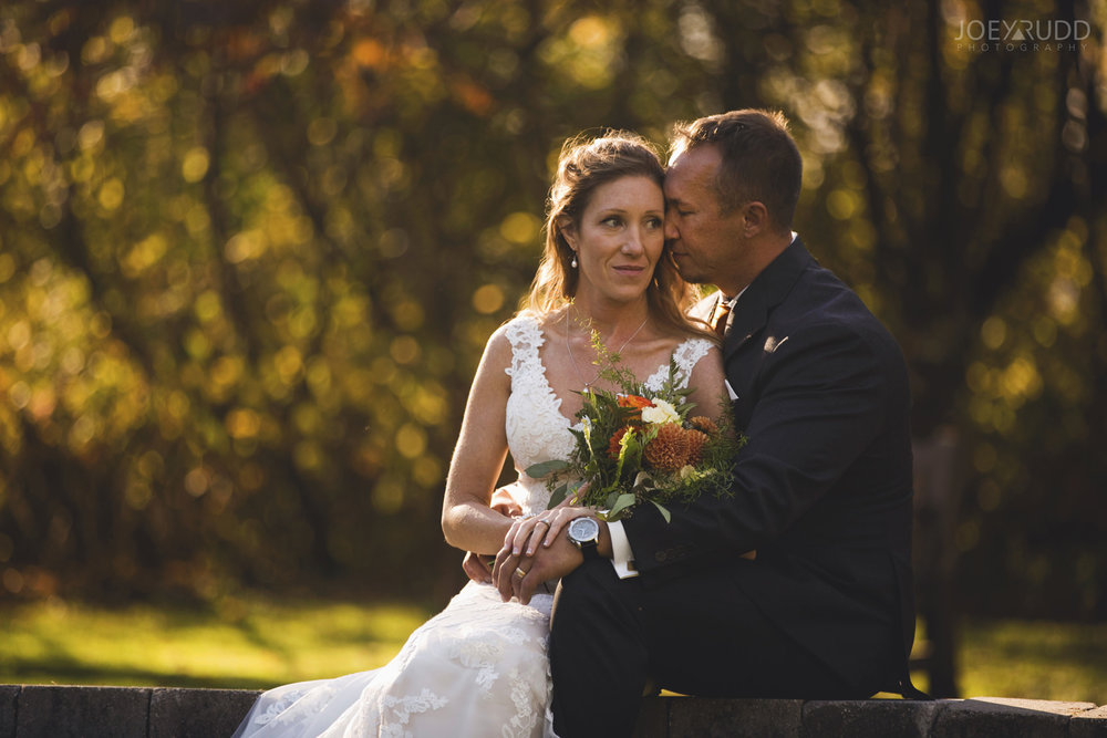 Ottawa Fall Wedding by Wedding Photographer Joey Rudd Photography Chasing Light