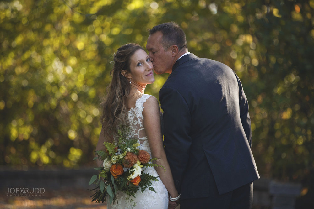 Ottawa Fall Wedding by Wedding Photographer Joey Rudd Photography Beautiful