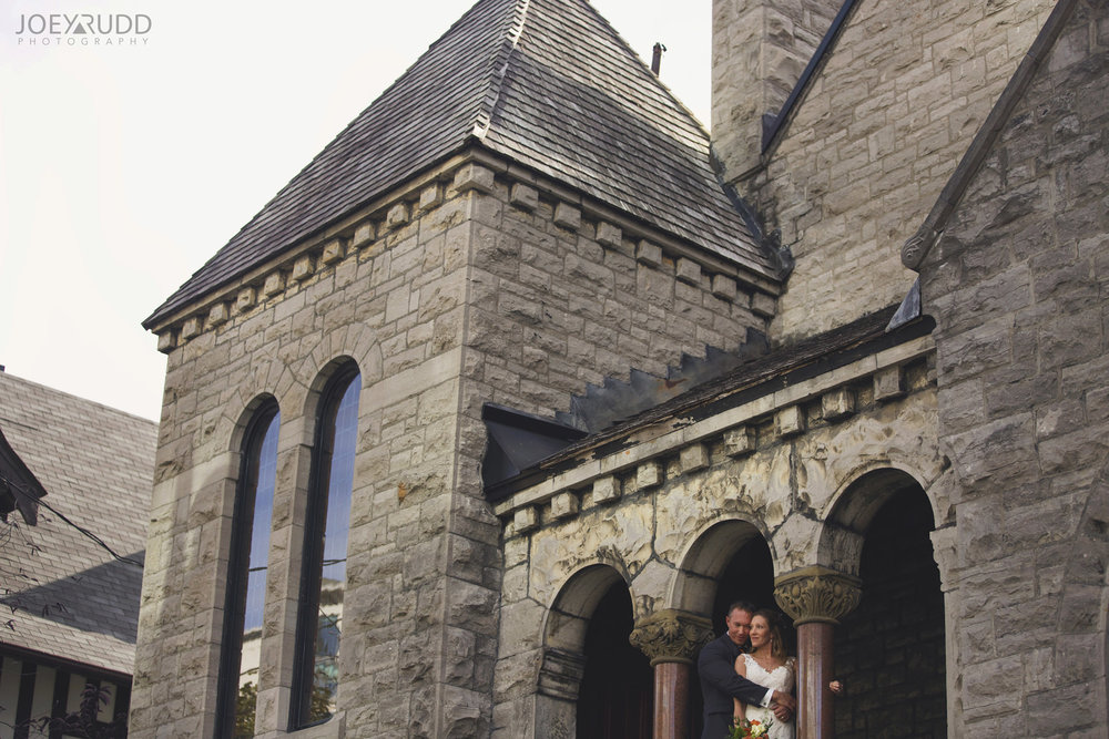 Ottawa Fall Wedding by Wedding Photographer Joey Rudd Photography Castle