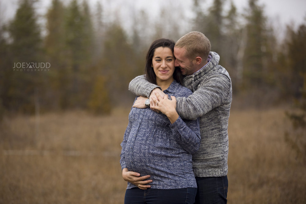 Ottawa Wedding Photographer Fall Maternity Family Engagement