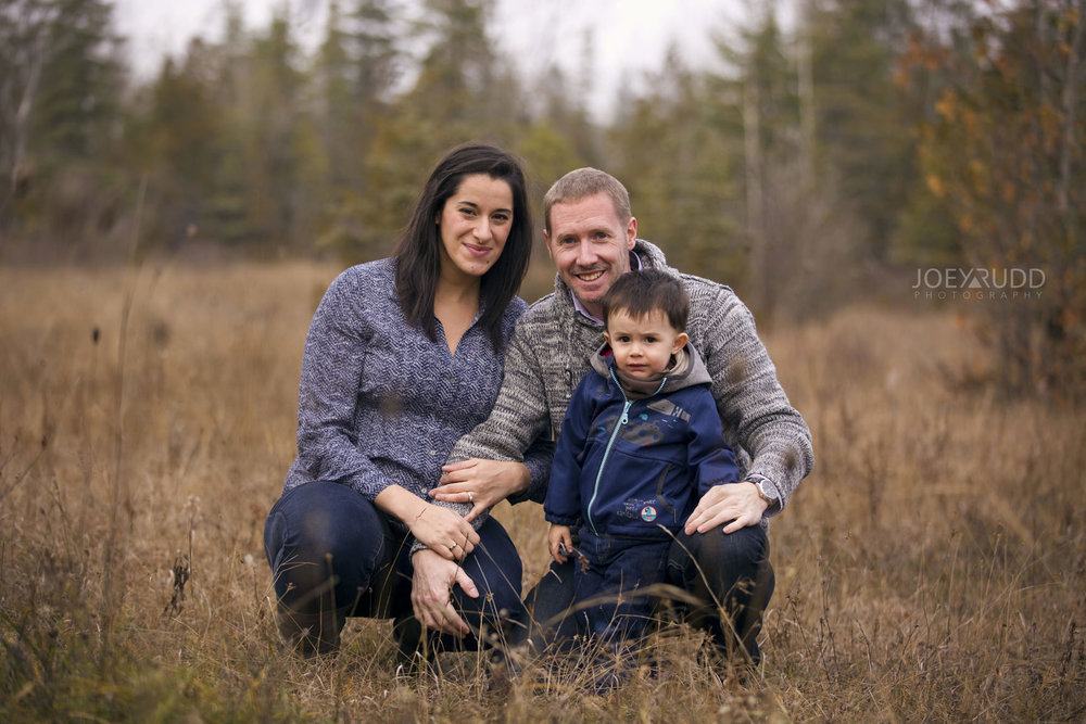 Ottawa Wedding Photographer Fall Maternity Family Engagement Fall