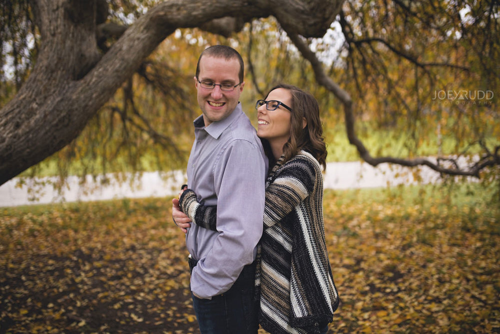 Ottawa Engagement Photography by Photographer Joey Rudd Photography Pinterest