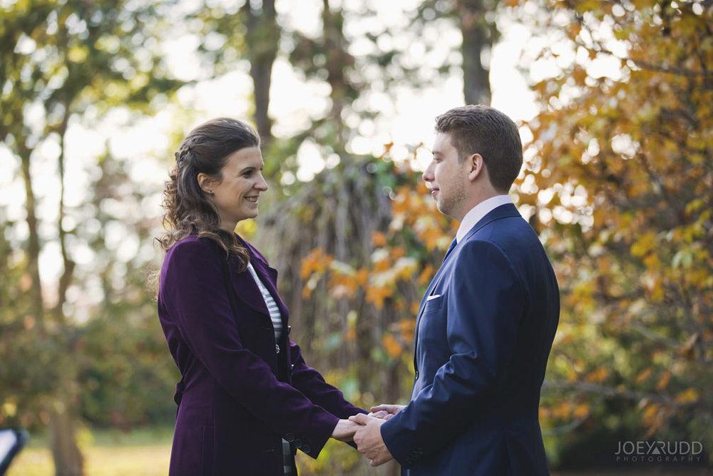 Ottawa Elopement Wedding by Joey Rudd Photography Ottawa Elopement photographer Exceptional Ceremonies