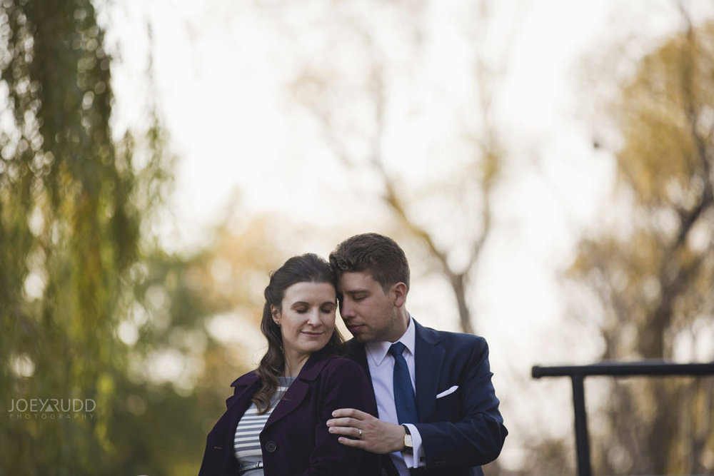Ottawa Elopement Wedding by Joey Rudd Photography Ottawa Elopement photographer Arboretum