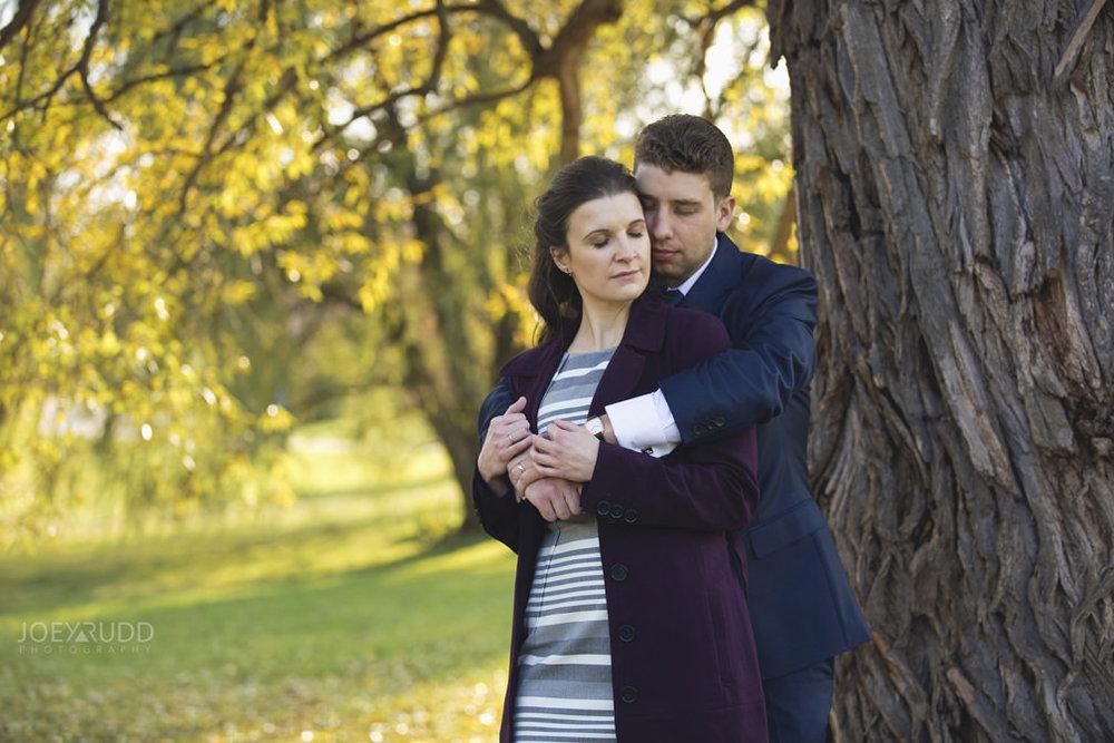 Ottawa Elopement Wedding by Joey Rudd Photography Ottawa Elopement photographer Outdoors