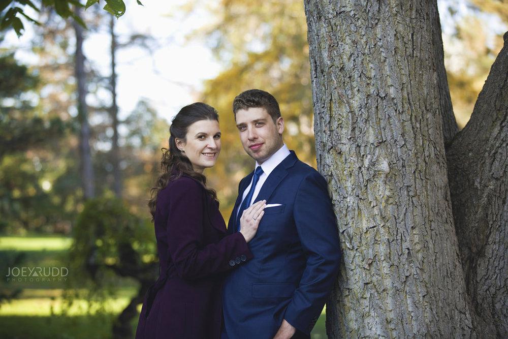 Ottawa Elopement Wedding by Joey Rudd Photography Ottawa Elopement photographer Elope