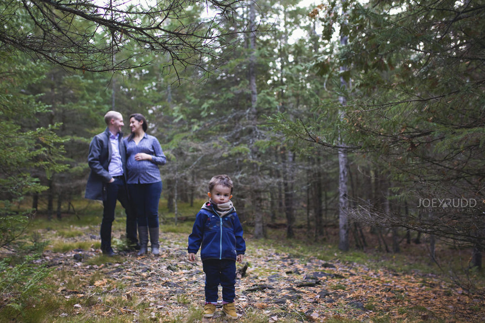 Family and Maternity Session by Ottawa Photographer Joey Rudd Photography Lifestyle