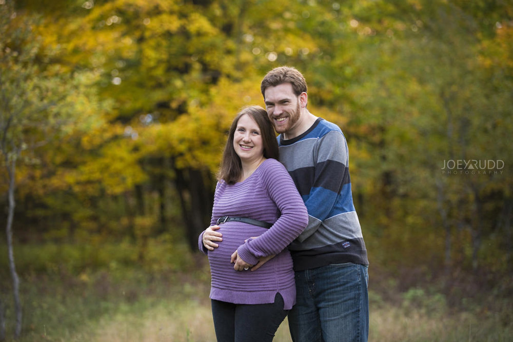 Family Photography Carleton Place by Ottawa Photographer Joey Rudd Photography Maternity