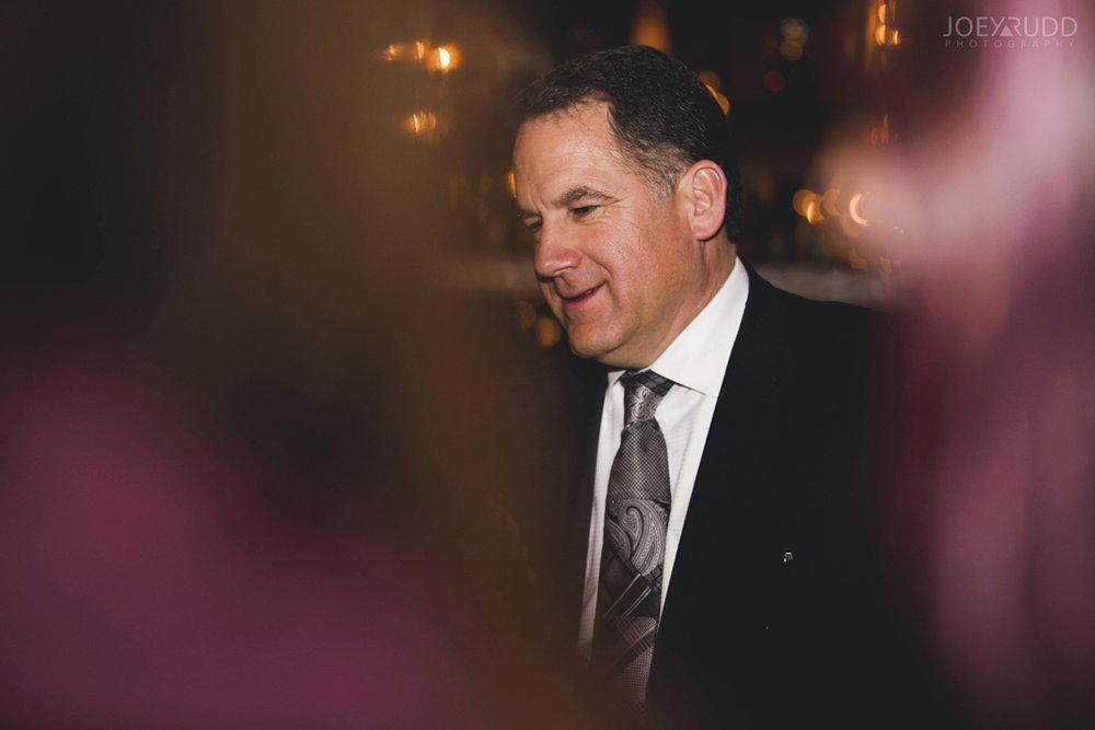 Ottawa winter wedding by ottawa wedding photographer Joey Rudd Photography Salt Preston Guest