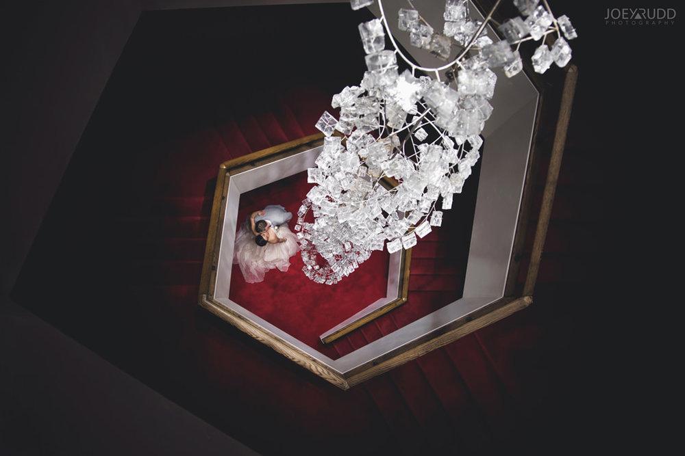 Best of 2016 Ottawa Wedding Photographer Joey Rudd Photography Candid Lifestyle Photojournalistic Wedding Photos NAC Stairs