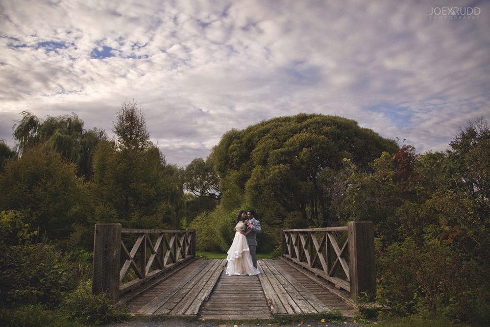 Best of 2016 Ottawa Wedding Photographer Joey Rudd Photography Candid Lifestyle Photojournalistic Wedding Photos Elopement
