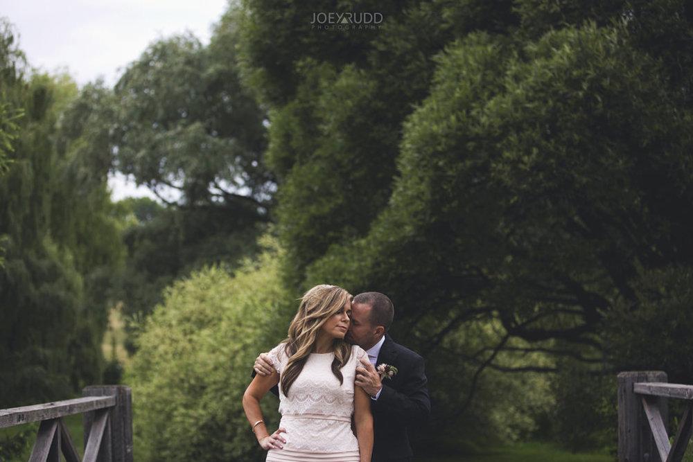 Best of 2016 Ottawa Wedding Photographer Joey Rudd Photography Candid Lifestyle Photojournalistic Wedding Photos Near Ottawa