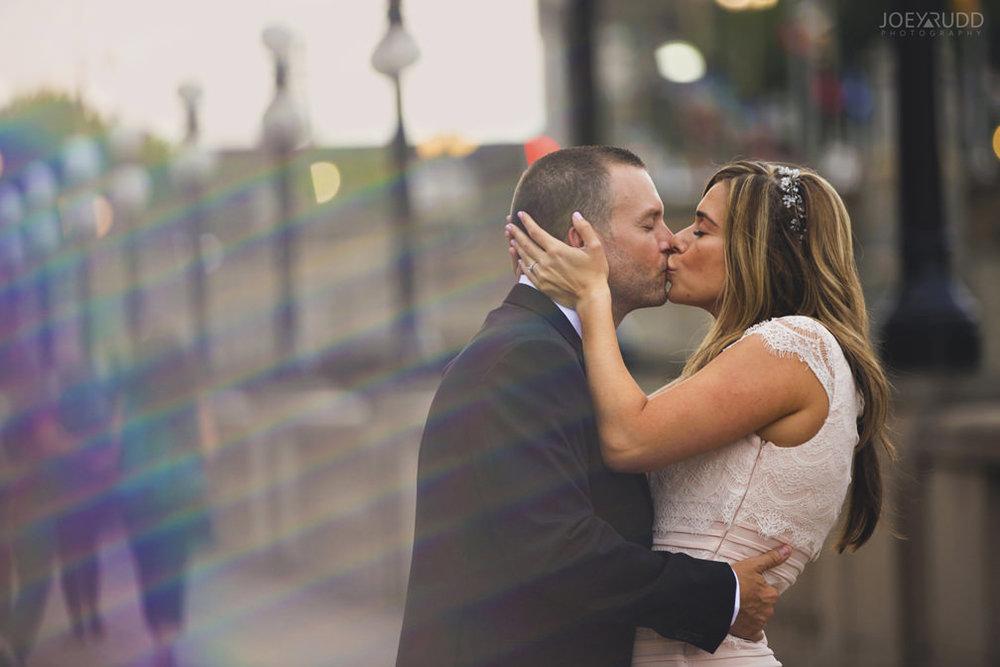 Best of 2016 Ottawa Wedding Photographer Joey Rudd Photography Candid Lifestyle Photojournalistic Wedding Photos Prisming