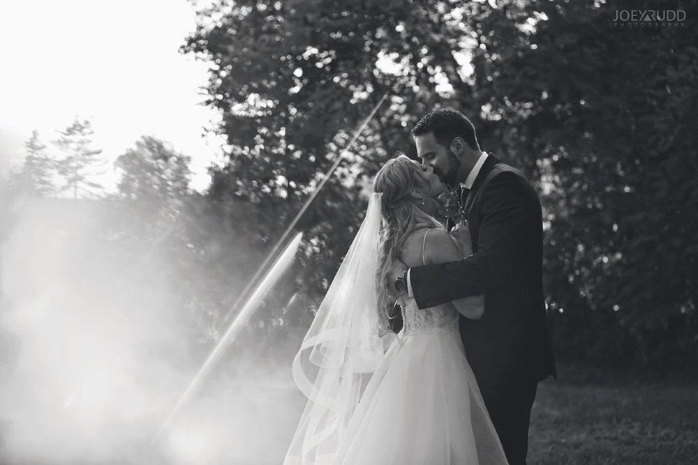 Best of 2016 Ottawa Wedding Photographer Joey Rudd Photography Candid Lifestyle Photojournalistic Wedding Photos Creavtive Prism