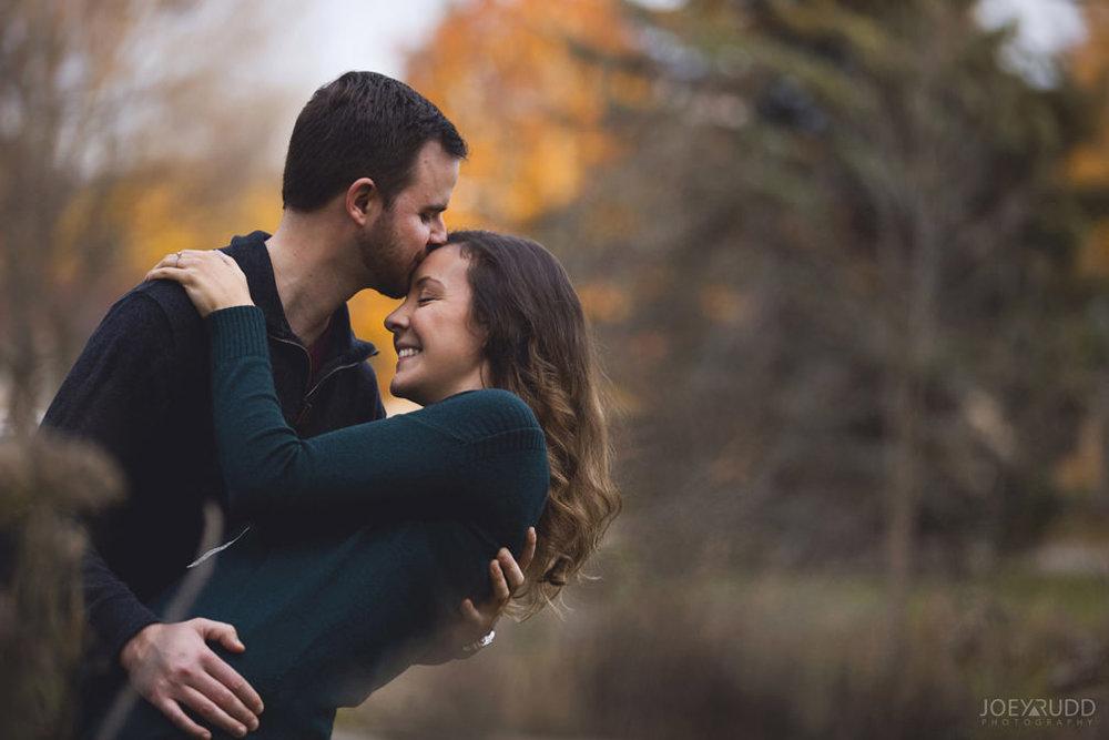 Best of 2016 Ottawa Wedding Photographer Joey Rudd Photography Candid Lifestyle Photojournalistic Wedding Photos Fall Colours