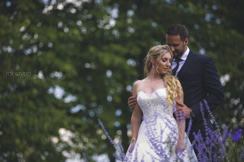 Best of 2016 Ottawa Wedding Photographer Joey Rudd Photography Candid Lifestyle Photojournalistic Wedding Photos Calabogie Barnet Park