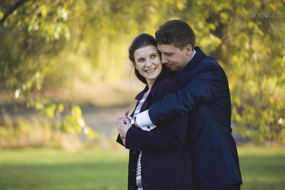 Best of 2016 Ottawa Wedding Photographer Joey Rudd Photography Candid Lifestyle Photojournalistic Wedding Photos Elope 613