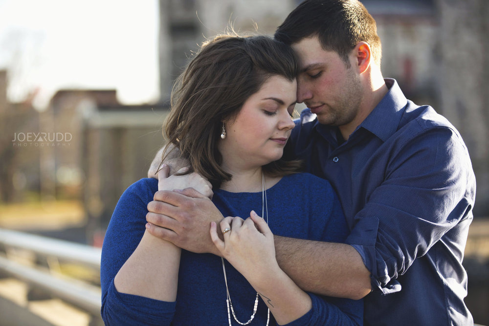 Almonte engagement photography by ottawa wedding photographer joey rudd photography poses lifestyle