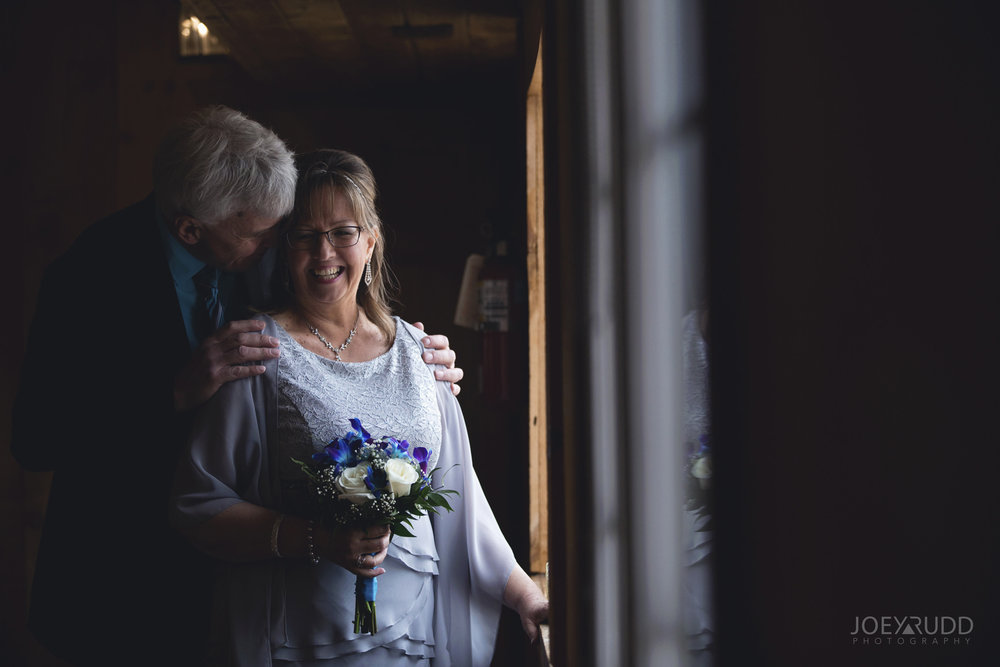Strathmere Wedding by Ottawa Wedding Photographer Joey Rudd Photography Spring Lodge Garden House