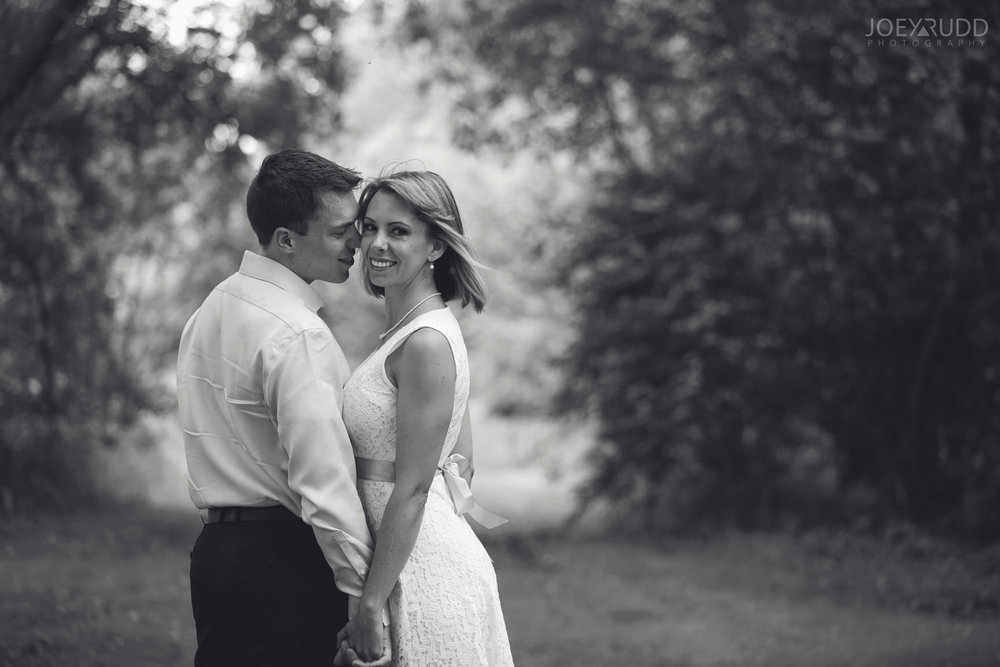 Elopement Wedding Ottawa Photographer Elope Photography Joey Rudd Photographer Richmond Ontario