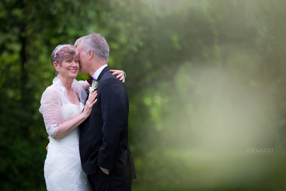 Ottawa Wedding at the Arboretum by Ottawa Wedding Photographer Joey Rudd Photography Willows