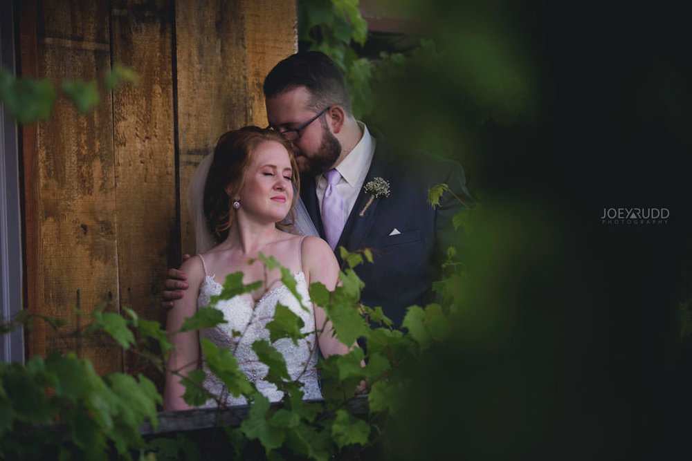 Bean Town Ranch Wedding by Ottawa Wedding Photographer Joey Rudd Photography Barn Rustic