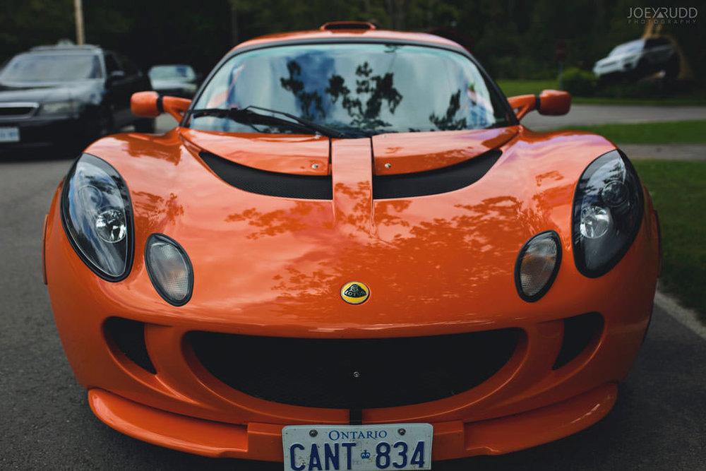 Ottawa & Quebec Wedding Photography by Ottawa Wedding Photographer Joey Rudd Photography Wedding at Fairmont Chateau Montebello Lotus