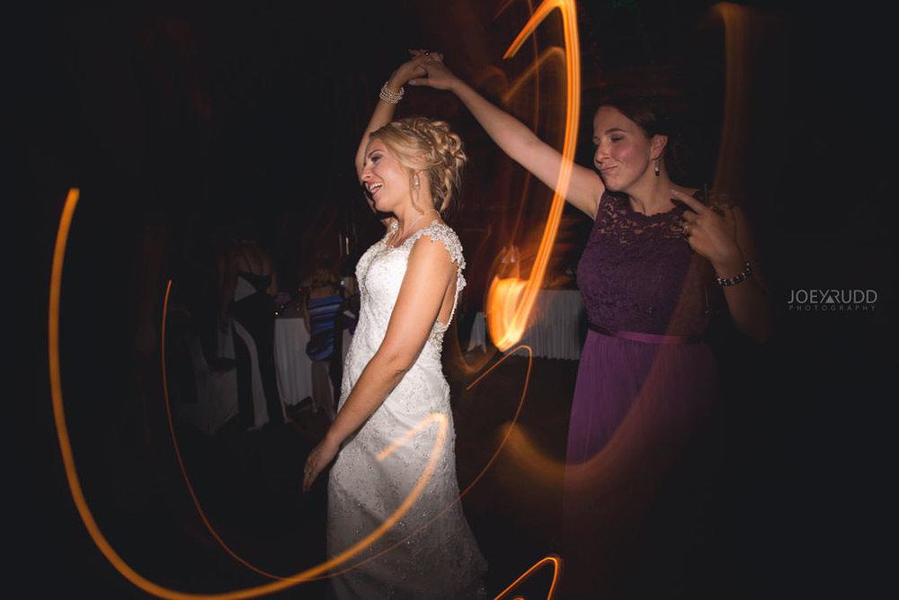 2017_08_26---Andrea-&-Jeff-958.jpgOttawa & Quebec Wedding Photography by Ottawa Wedding Photographer Joey Rudd Photography Wedding at Fairmont Chateau Montebello Piper Avenue Wedding Golf Clubhouse Dancing Quality Entertainment Bride Dancing