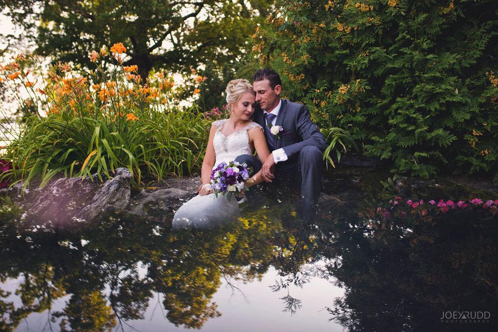 2017_08_26---Andrea-&-Jeff-609.jpgFairmont Chateau Montebello Wedding by Ottawa Wedding Photographer Joey Rudd Photography