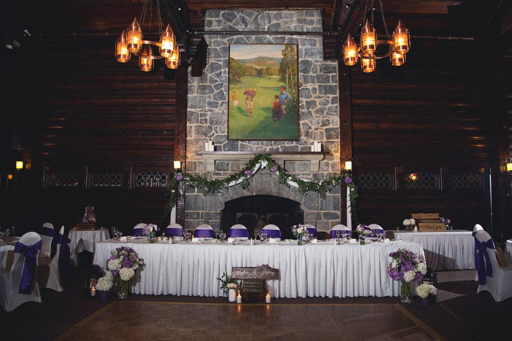2017_08_26---Andrea-&-Jeff-665.jpgFairmont Chateau Montebello Wedding by Ottawa Wedding Photographer Joey Rudd Photography