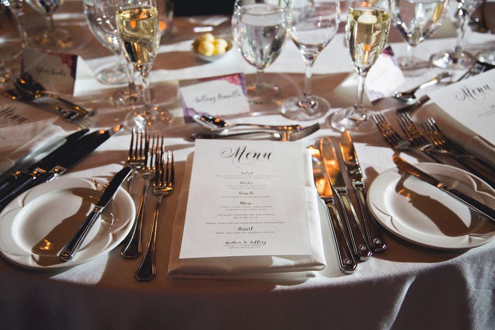 2017_08_26---AnFairmont Chateau Montebello Wedding by Ottawa Wedding Photographer Joey Rudd Photography drea-&-Jeff-668.jpg