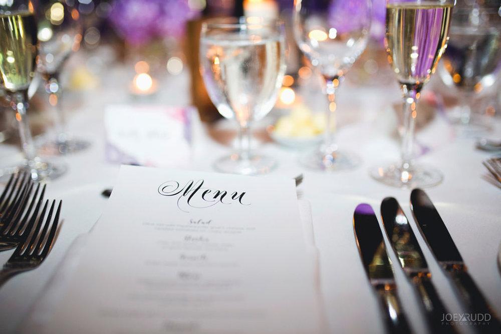 2017_08_26---Andrea-&-Jeff-669.jpgFairmont Chateau Montebello Wedding by Ottawa Wedding Photographer Joey Rudd Photography