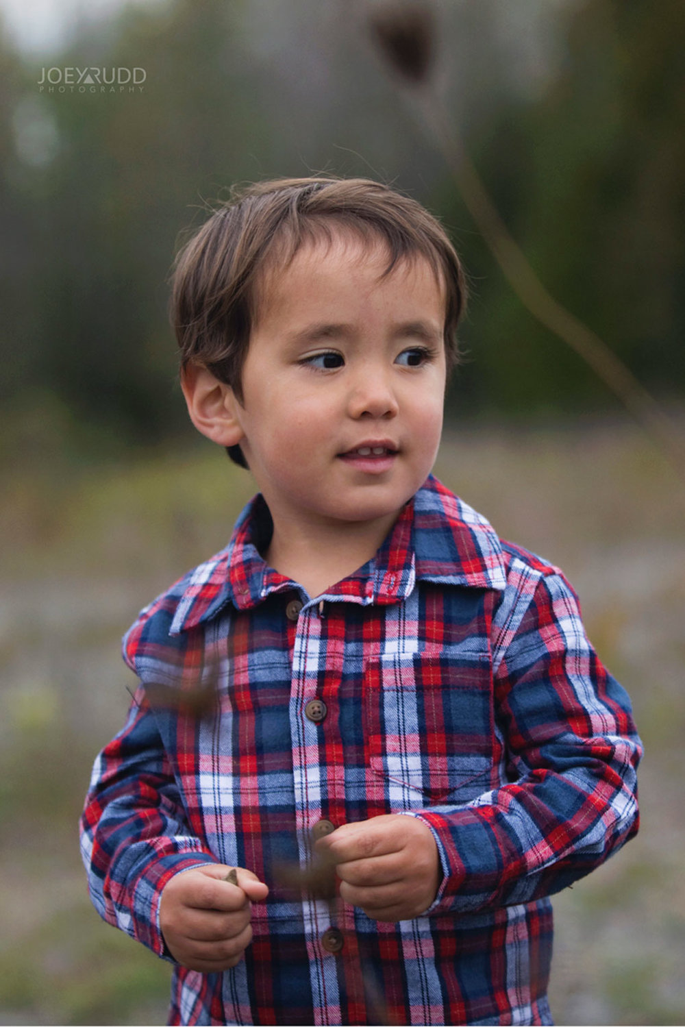 Family Photography Session in Perth Ontario by Ottawa Photographer Joey Rudd Photography  Children
