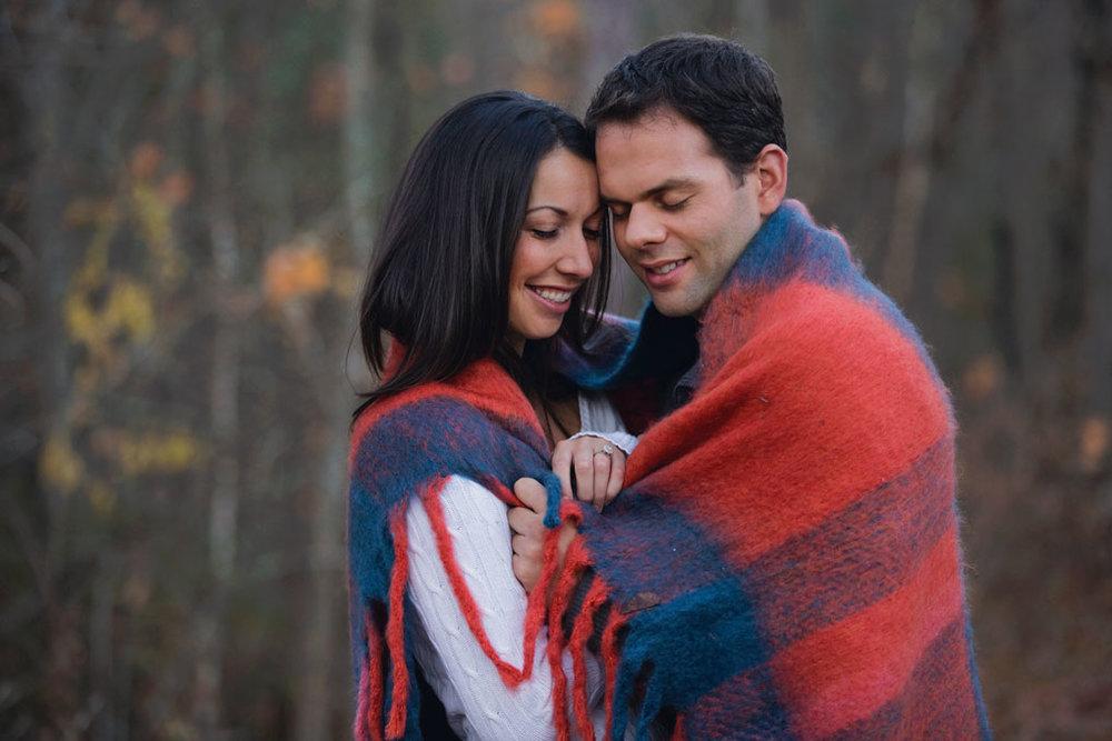 Mill of Kintail Engagement Fall Engagement Ottawa Wedding Photographer Joey Rudd Photography Pinterest