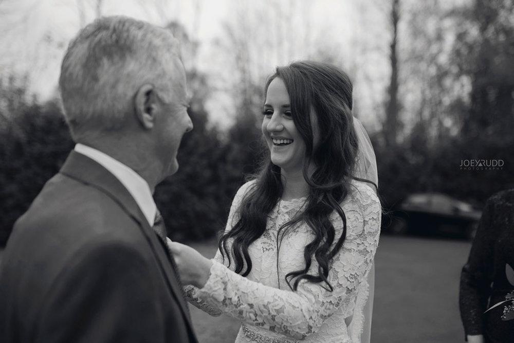 Orchard View Wedding by Ottawa Wedding Photographer Joey Rudd Photography moment