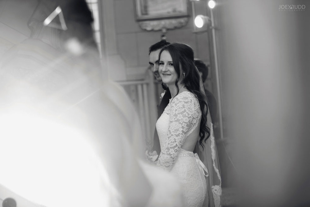 Orchard View Wedding by Ottawa Wedding Photographer Joey Rudd Photography bridal