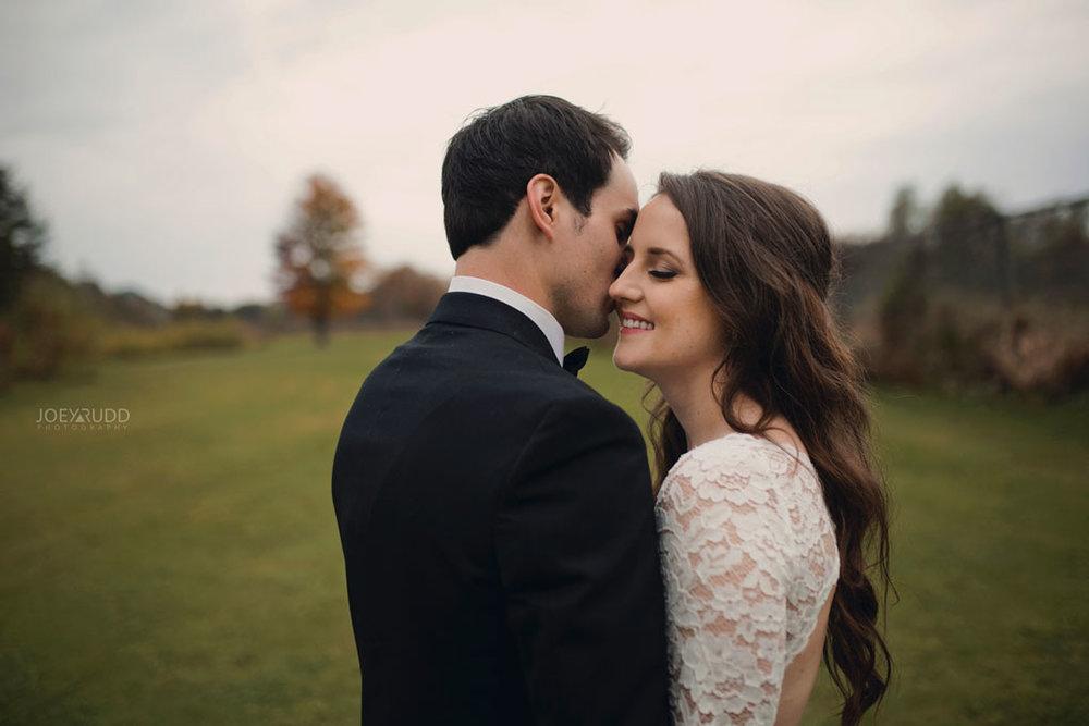 Orchard View Wedding by Ottawa Wedding Photographer Joey Rudd Photography Modern