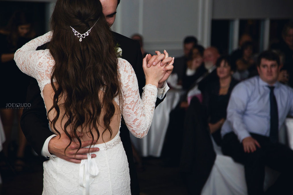 2017_10_14---Andrea-&-Ryan-889.jpgOrchard View Wedding by Ottawa Wedding Photographer Joey Rudd Photography candid First Dance